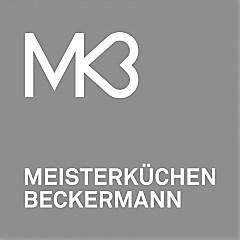 Kuchen Bonn Meisterkuchen Beckermann Ihr Kuchenstudio In Bonn