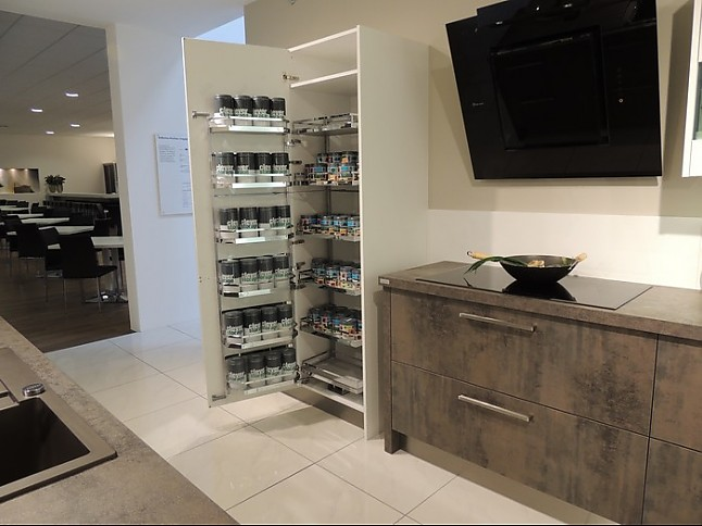 Küchen Nischenplatten war perfekt stil für ihr wohnideen
