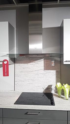 pino musterk che moderne winkelk che ausstellungsk che in geilenkirchen von heico k chen. Black Bedroom Furniture Sets. Home Design Ideas