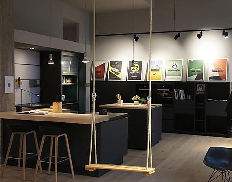 musterk chen neueste ausstellungsk chen und musterk chen seite 6. Black Bedroom Furniture Sets. Home Design Ideas