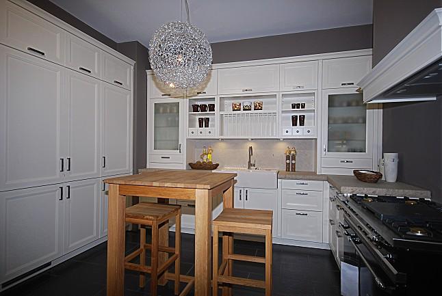 küchen atlas küchenplaner sammlung pic der ffdee jpg