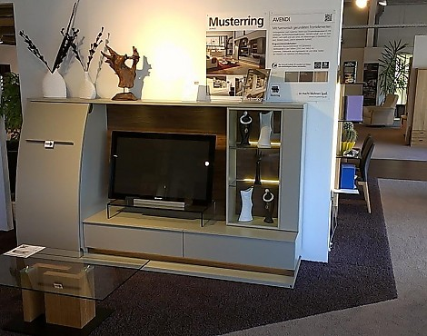 musterk chen m bel lenk in zwickau. Black Bedroom Furniture Sets. Home Design Ideas