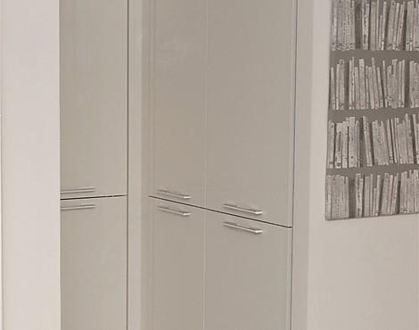 musterk chen neueste ausstellungsk chen und musterk chen seite 58. Black Bedroom Furniture Sets. Home Design Ideas