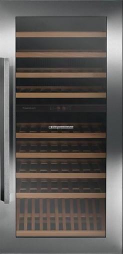 Kühlschrank Küppersbusch EWK1220-0-2Z AUSSTELLUNG Küppersbusch ...