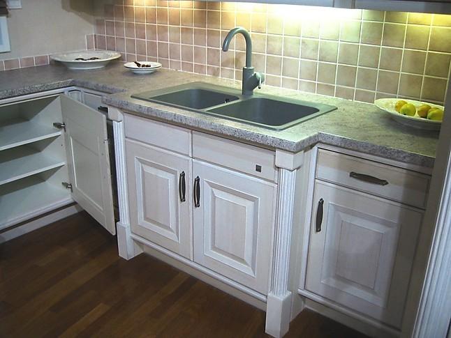 zeyko musterk che hochwertige landhausk che f r kenner mit liebe zum detail ausstellungsk che. Black Bedroom Furniture Sets. Home Design Ideas