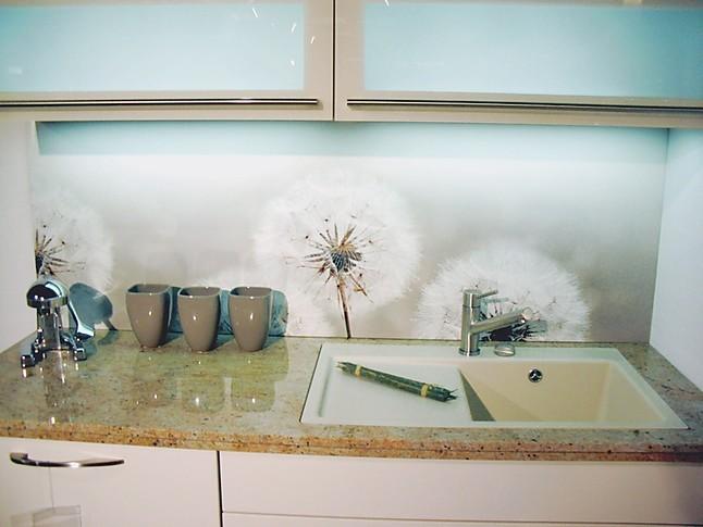 Küchenzeile Granit ~ häcker musterküche moderne küchenzeile mit granit