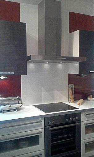 nobilia musterk che musterk chen abverkauf ausstellungsk che in herschbach von k chenstudio. Black Bedroom Furniture Sets. Home Design Ideas