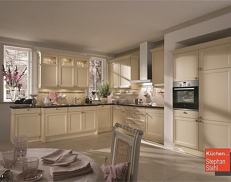 musterk chen neueste ausstellungsk chen und musterk chen seite 101. Black Bedroom Furniture Sets. Home Design Ideas