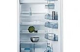 Aeg Santo Kühlschrank Mit Gefrierfach : Kühlschrank santo k i einbaukühlschrank mit gefrierfach