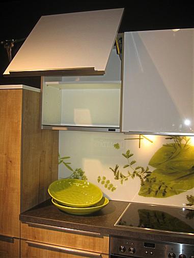 sch ller musterk che musterk che koje 18 filiale radebeul. Black Bedroom Furniture Sets. Home Design Ideas