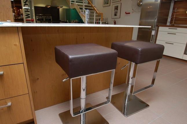 Küchenlounge Wolfach ~ schmidt küchen musterküche schmidt küche ausstellungsküche in wolfach von küchenlounge