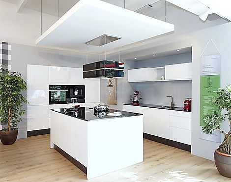 Küchen buxtehude