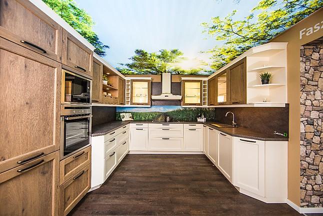 rotpunkt k chen 2018 test preise qualit t musterk chen. Black Bedroom Furniture Sets. Home Design Ideas