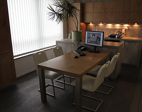 musterk chen menzel k chen in oranienburg. Black Bedroom Furniture Sets. Home Design Ideas