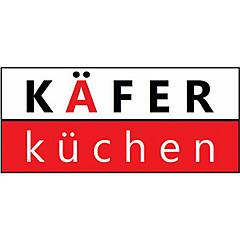Käfer Küche küchen melle käfer küchen ihr küchenstudio in melle