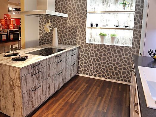 cube musterk che zeitlose k chen mit insell sung zum. Black Bedroom Furniture Sets. Home Design Ideas