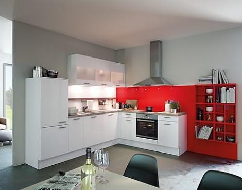 Best Brilliant Küchen Duisburg Gallery - New Home Design 2018