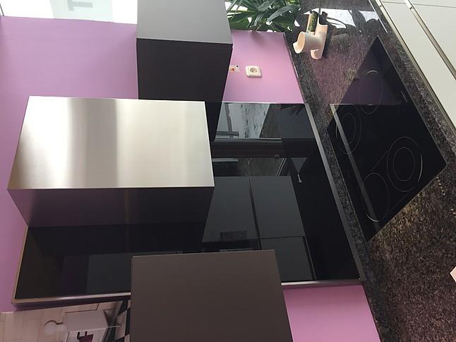 Dunstabzug air deluxe design wandhaube neff küchengerät von in