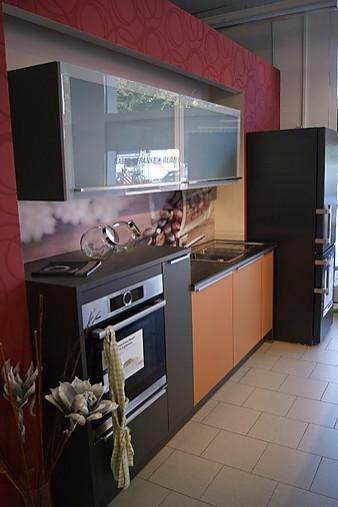 1 3 angebot von küchentreff achental