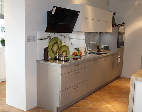 Nolte küchen magnolia matt  Küchen L Form Hochglanz | ambiznes.com