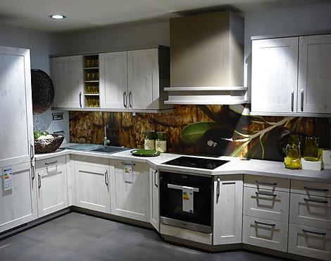 musterk chen von sachsenk chen angebots bersicht. Black Bedroom Furniture Sets. Home Design Ideas