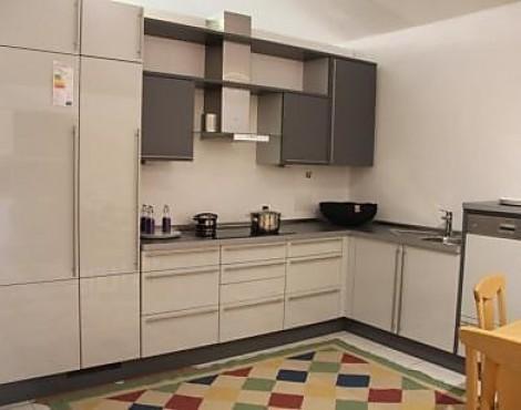 musterk chen neueste ausstellungsk chen und musterk chen seite 49. Black Bedroom Furniture Sets. Home Design Ideas