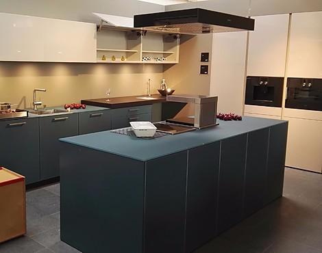 musterk chen die k che in freiburg. Black Bedroom Furniture Sets. Home Design Ideas