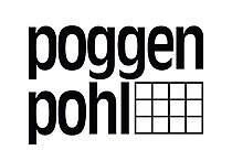 Poggenpohl Küchen: Über den Küchenhersteller Poggenpohl Küchen ... | {Küchen hersteller 5}