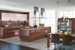 Küchen Dresden