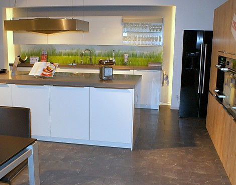 Küchen Thelen groß küchen thelen zeitgenössisch heimat ideen otdohnem info
