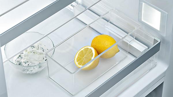 Kühlschrank Iq700 : Kühlschrank ki fp iq einbau kühl gefrier kombination