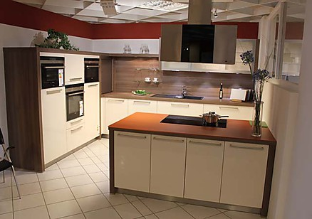 k chen dillingen himmlisch wohnen ihr k chenstudio in. Black Bedroom Furniture Sets. Home Design Ideas
