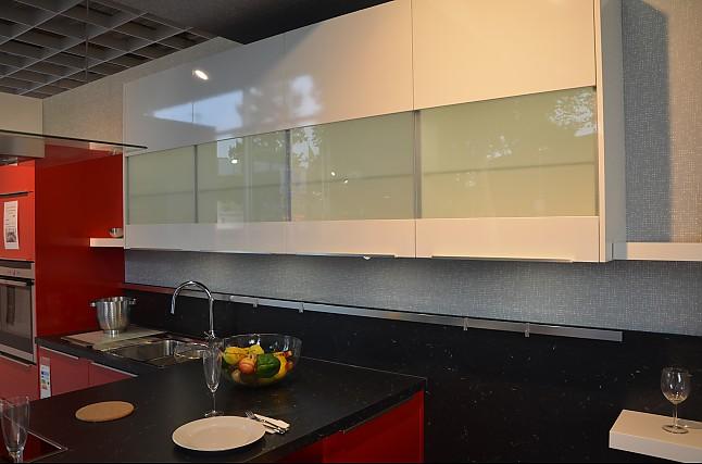 häcker küchen forum - 28 images - schlafzimmer einrichten blau wei ...