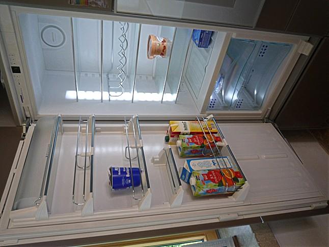 Kühlschrank IKB 2850-20 EinbauKühlschrank: Liebherr-Küchengerät von ...