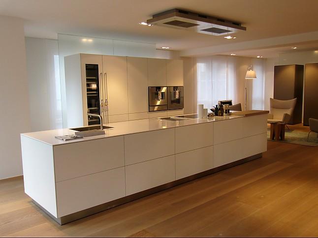 bulthaup mischbatterie alles ber wohndesign und m belideen. Black Bedroom Furniture Sets. Home Design Ideas