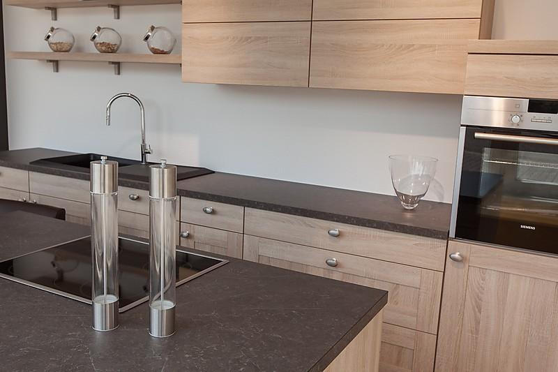 Kche Mit Kochinsel Und Sitzgelegenheit Nobilia Musterküche Moderne  Landhausküche Mit Kochinsel Und Sitzgelegenheit Ausstellungsküche