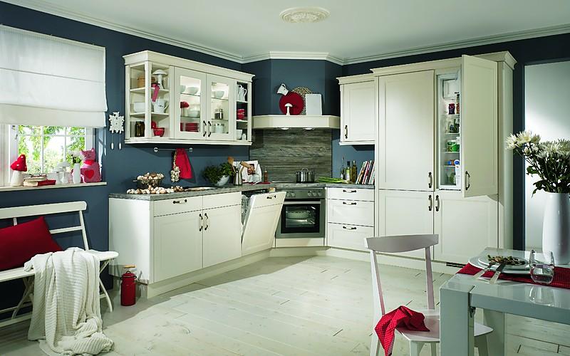 Nischenrückwand küche günstig ~ Dayoop.com