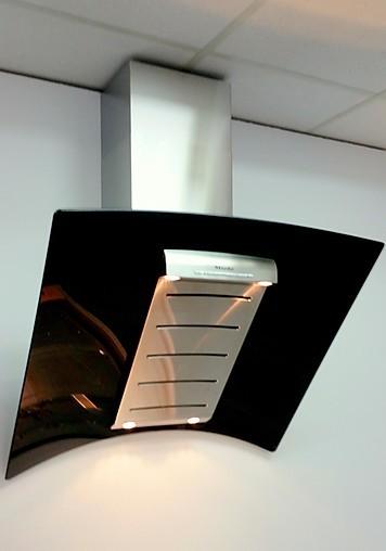 dunstabzug da 289 4 flyer black edition design. Black Bedroom Furniture Sets. Home Design Ideas