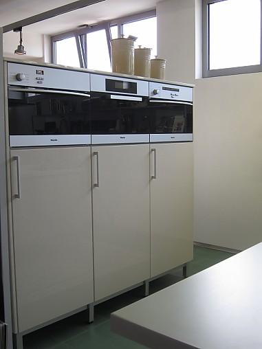 Miele Küchengeräte Abverkauf ~ miele kuechen abverkauf miele k 252 chen k 252 chenbilder in der k 252 chengalerie, k 252