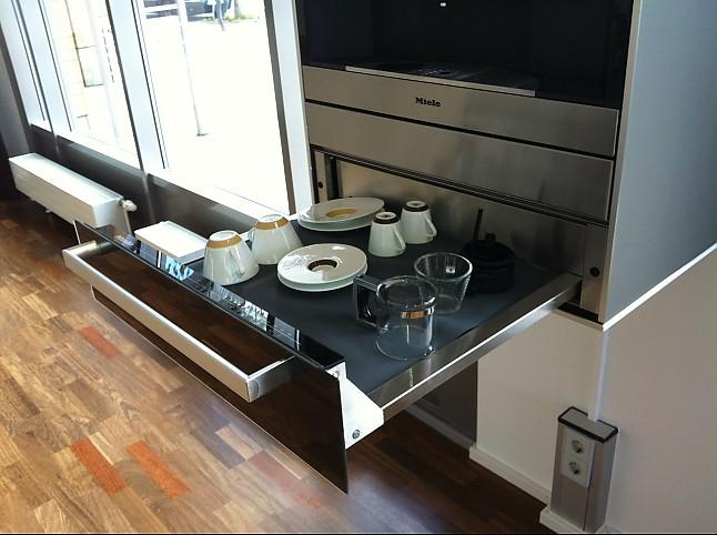 backofen esw 5080 14 schwarz geschirr und tassenw rmer miele k chenger t von rk k chenkultur. Black Bedroom Furniture Sets. Home Design Ideas