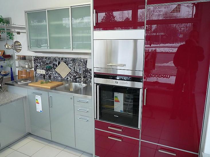 abverkauf zeyko designer kuchen abverkauf zeyko rezepte zum kochen von musterk 252 chen. Black Bedroom Furniture Sets. Home Design Ideas