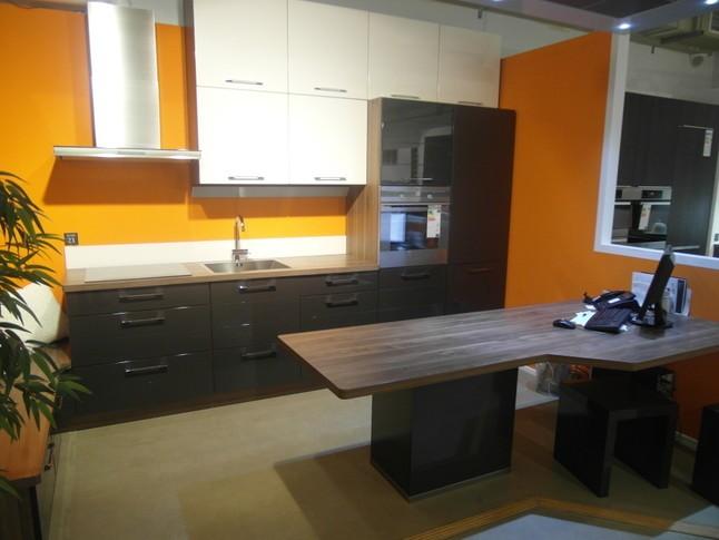 Küche Aktiv Berlin nolte musterküche nolte einbauküche ausstellungsküche in berlin