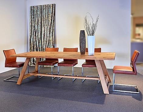 musterk chen b rse esstische. Black Bedroom Furniture Sets. Home Design Ideas