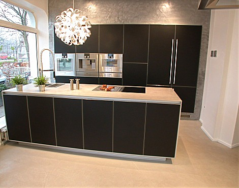 musterk chen k chenhaus maus in kiel. Black Bedroom Furniture Sets. Home Design Ideas