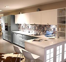Küchen Kirchheim-Teck: Möbel Rau - Ihr Küchenstudio