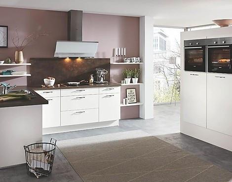 Küchen Berlin Küchenbörse Einbauküchen Bis Zu 70% Günstiger