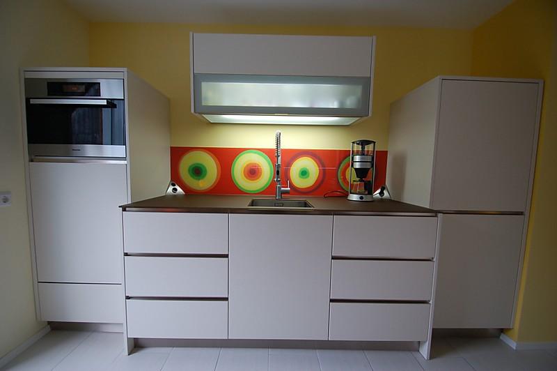 glas arbeitsplatte mit bora dunstabzugssystem miele xl dampfbackofen k che von familie s aus. Black Bedroom Furniture Sets. Home Design Ideas