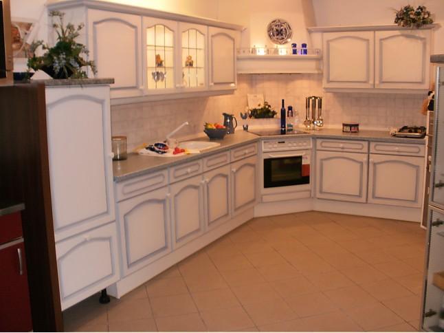 Küche Ausstellungsstück mit schöne stil für ihr haus design ideen