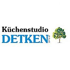 Die Profis In Sachen Küchen! Küchenstudio Detken