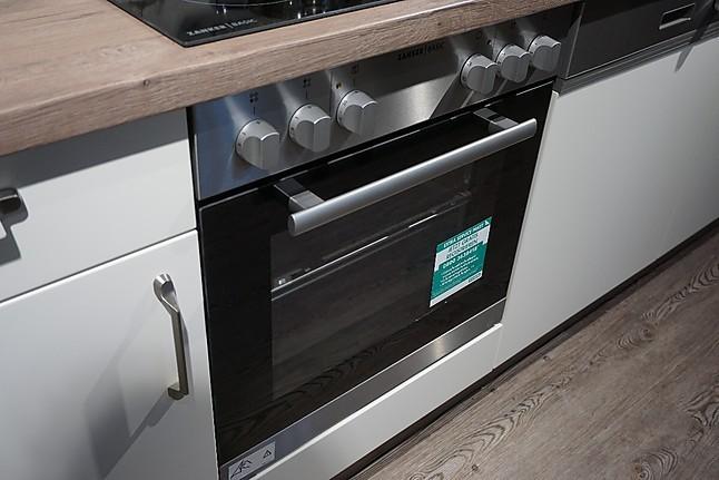 Zanker Küchenzeile ~ sonstige musterküche küchenzeile cindy inkl geräte ausstellungsküche in dortmund von küche
